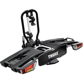 Thule Easy Fold XT Fietsendrager voor 2 fietsen
